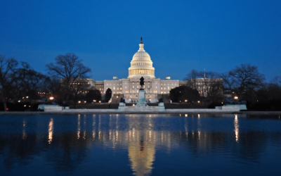 4 Best Reasons to Book Car Service to DC