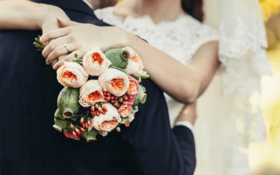 4 Wedding Transportation Fails to Avoid