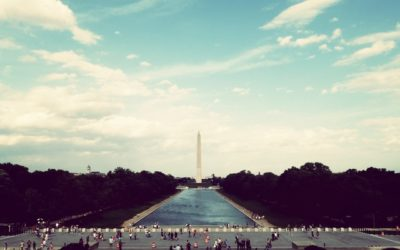 How Can an Executive Car Service Improve Your DC Commute?