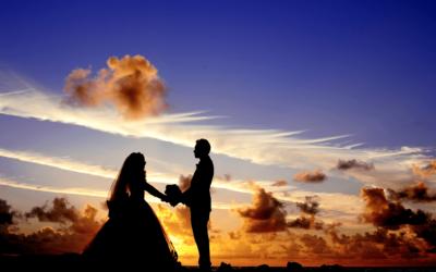 4 Unique Wedding Venues in Washington, DC