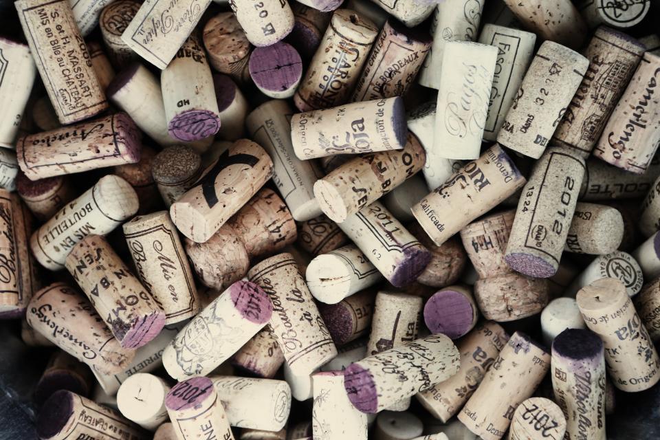 Best Wine Bars in Washington DC