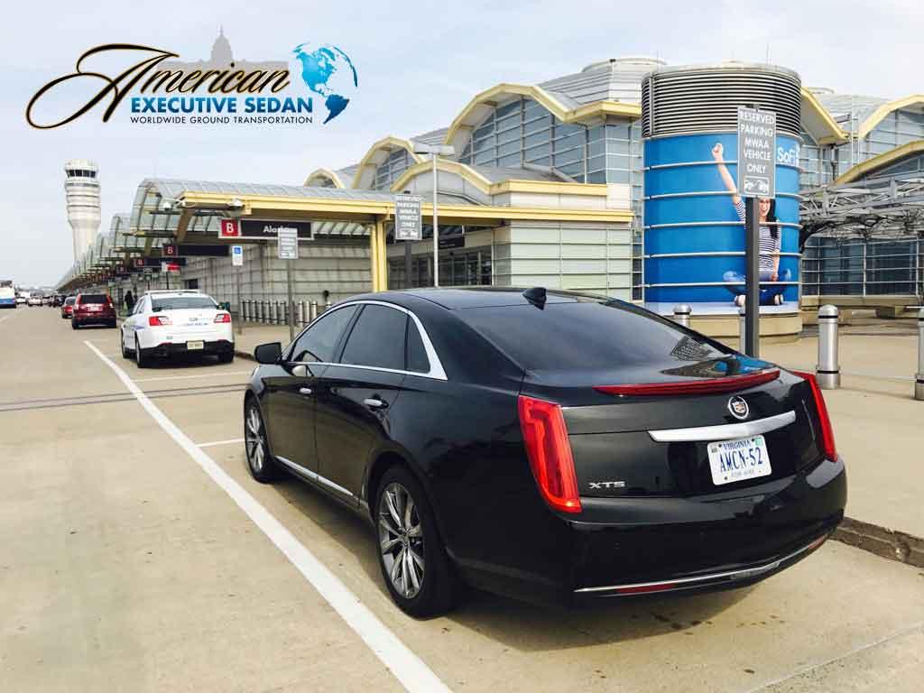 Cadillac-XTS-2017-American-
