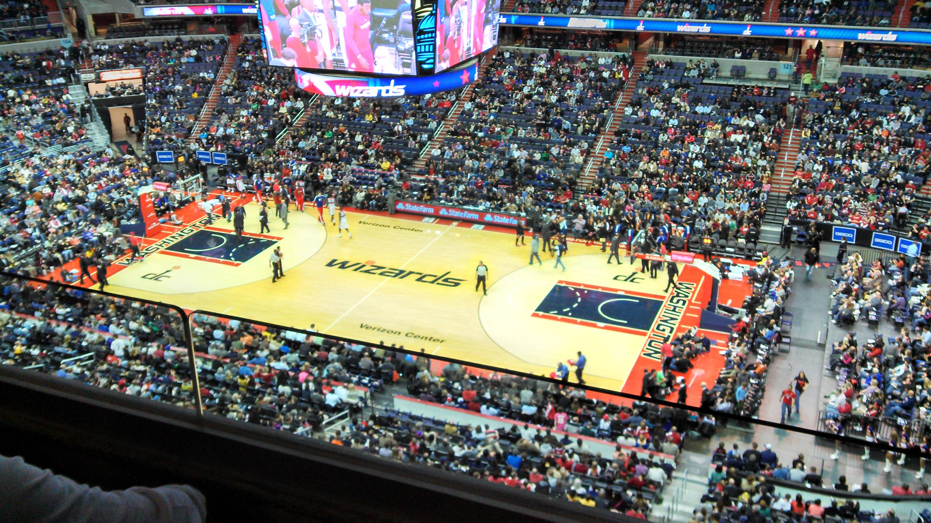Verizon_Center-1264