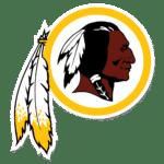 Washington's Redskins