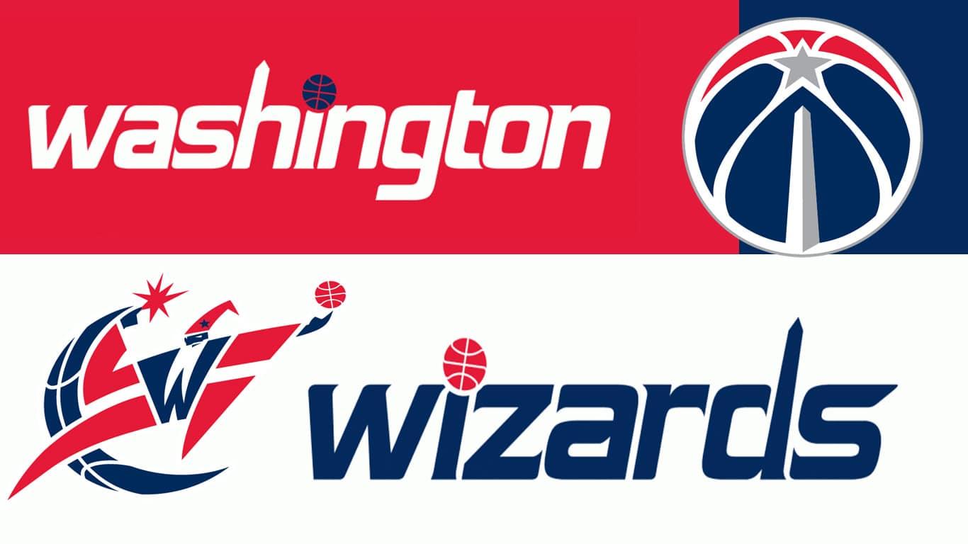 washington-wizards8