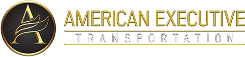 American Executive Transportation