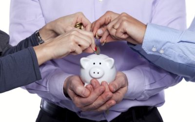 Saving You Money and Ensuring Your Personal Comfort and Safety