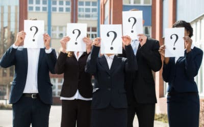 Five Questions to Ask Before Hiring a Limo, Car or Bus