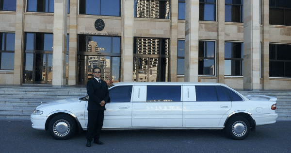 How the Right Executive Car Service Can Help You With Your Transportation Needs